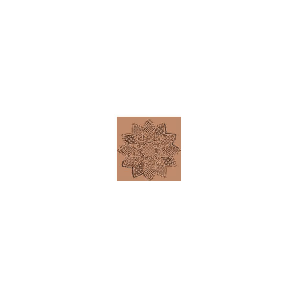 Photo of Disegno con reti n. 111