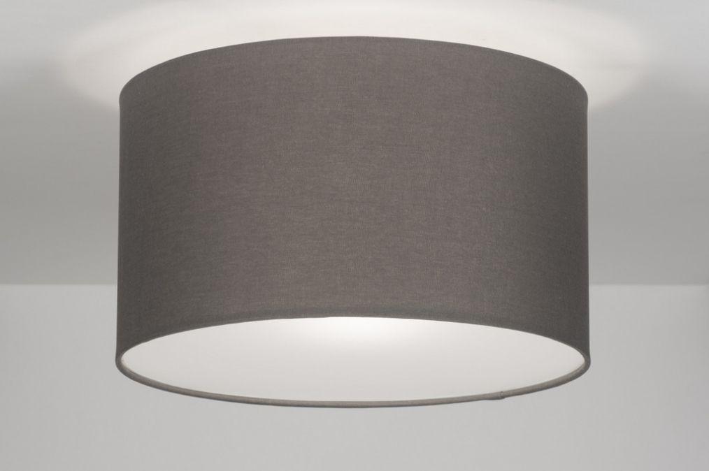 Interior lamparas de techo / sala lámparas :€ 69,90 / lámpara ...