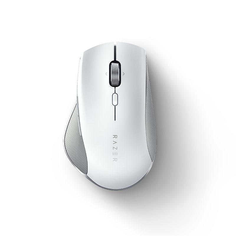 Pro Click Ergonomic Mouse Ergonomic Mouse Wireless Computer Mouse Wireless Computer