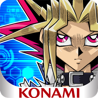Download YuGiOh! Duel Links APK MOD and unlock all feature!!