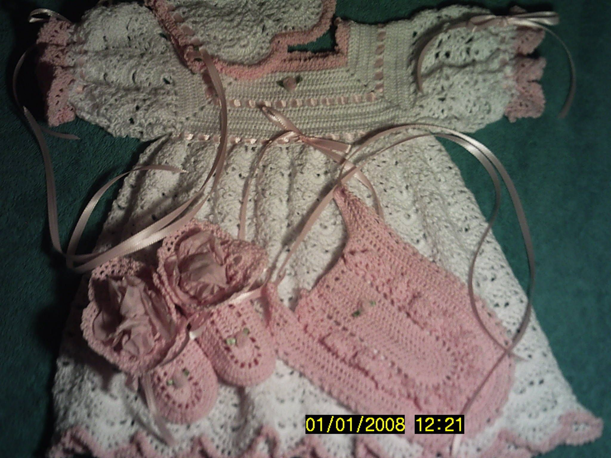 Make The Cutest Toddler Crochet Hat With One Of These Patterns Tm Diagram Ideas And Tips Juxtapost Layette Girl Free Pattern Crocheted Baby Set Dress Booties Bonnet Bib Submit An