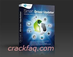 6.8 TÉLÉCHARGER DRIVER DETECTIVE