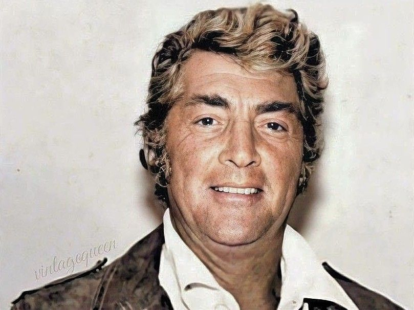 Dean Martin, Famous Faces, Friends Family, Celebrities, Rat, People, King, Sweet, Candy