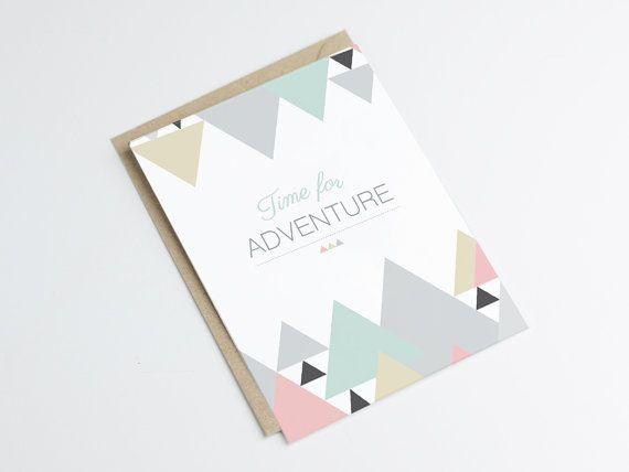Assez faire part scandinave | Papeterie scandinave | Pinterest | Faire  MC37