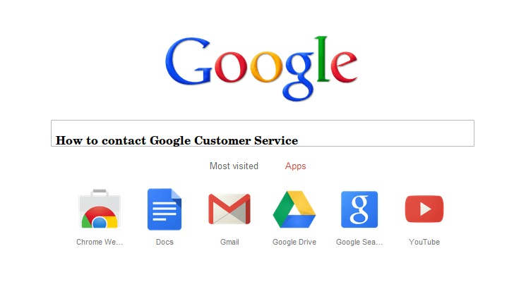 How To Contact Google Customer Service Via Phone Number Chat Or Email Customer Service Video Converter Google
