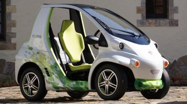10 Best Electric And Hybrid Cars Sport Suv Luxury Sedan Definition Lincoln Aviator Hybrid Car New Suv