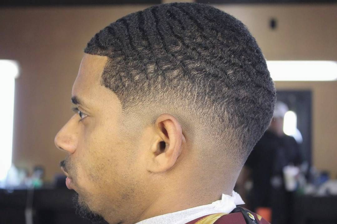 Awesome 50 Classic Marine Haircuts For Men Serving In Style Check