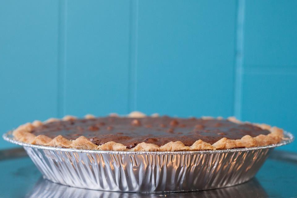 The loving pie company nashville tn
