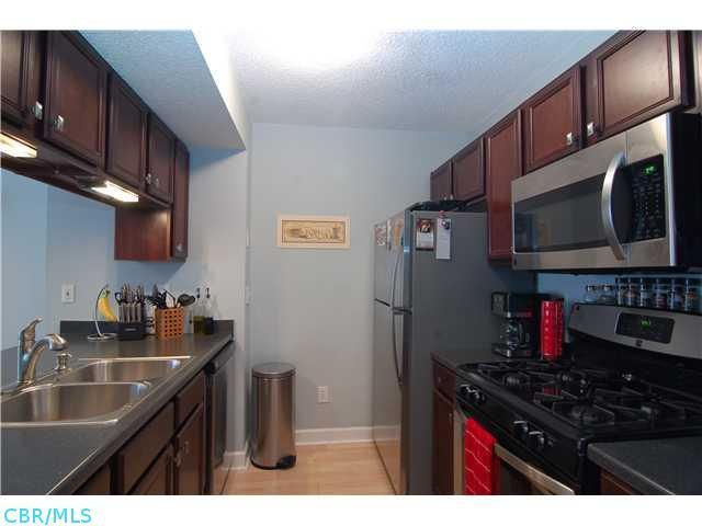 Bethel Village Condo kitchen upgrade | Make This House a Home ...