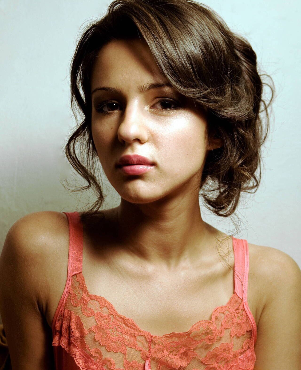 Celebrity Annet Mahendru nudes (46 photo), Topless, Paparazzi, Twitter, butt 2015