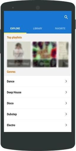 MP3 Juice Free MP3 Downloader for Android Free Free