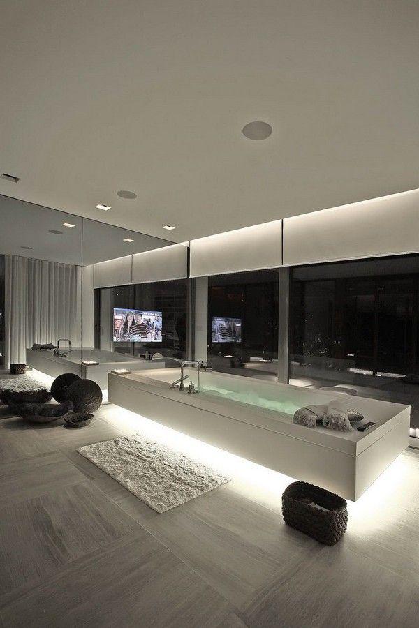 luxus-badezimmer-41.jpg 600×900 Pixel