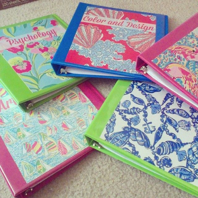 Pin By Jayden Eby ♡ On Preppy School Supplies