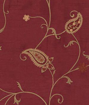 Kravet+30806.940+Fabric+|+onlinefabricstore.net