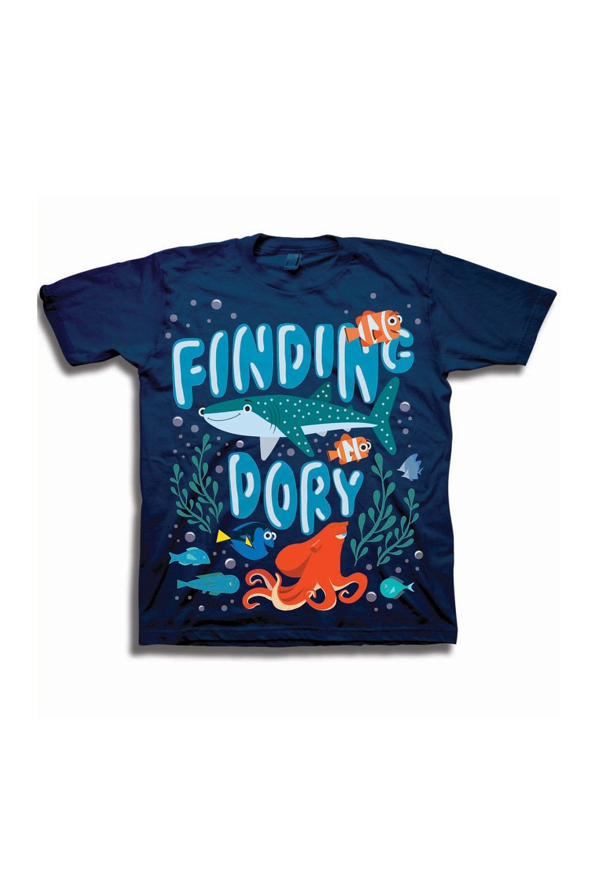 Finding Dory Tee (Toddler Boys)