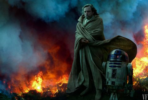 Star Wars El Ascenso De Skywalker Buscar Con Google Mejores Wallpapers Star Wars Starwars