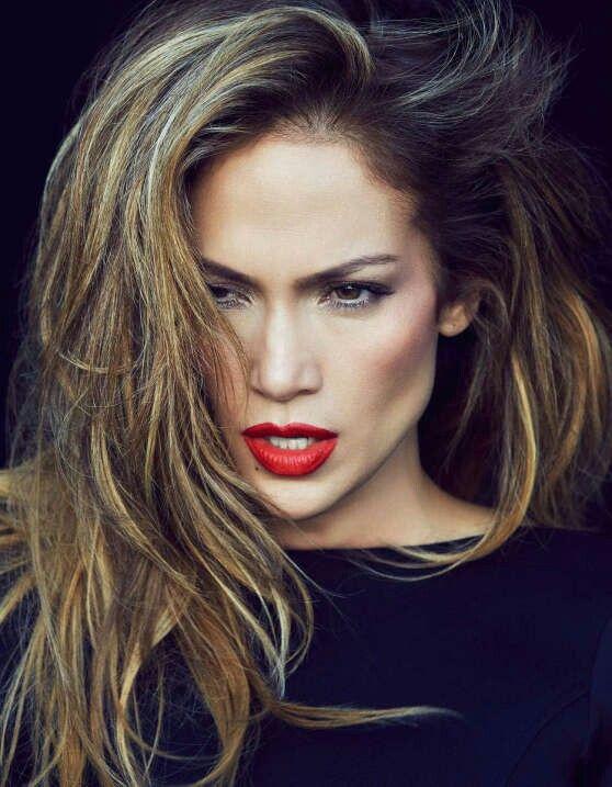 73db13e9bd8 Jennifer Lopez – Women s Weekly Magazine (Singapore) October 2014. Cool.  Cool Billboard Magazine