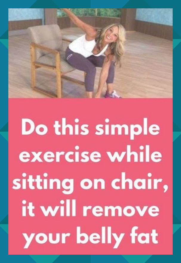 Pin On Fitness And Exercises