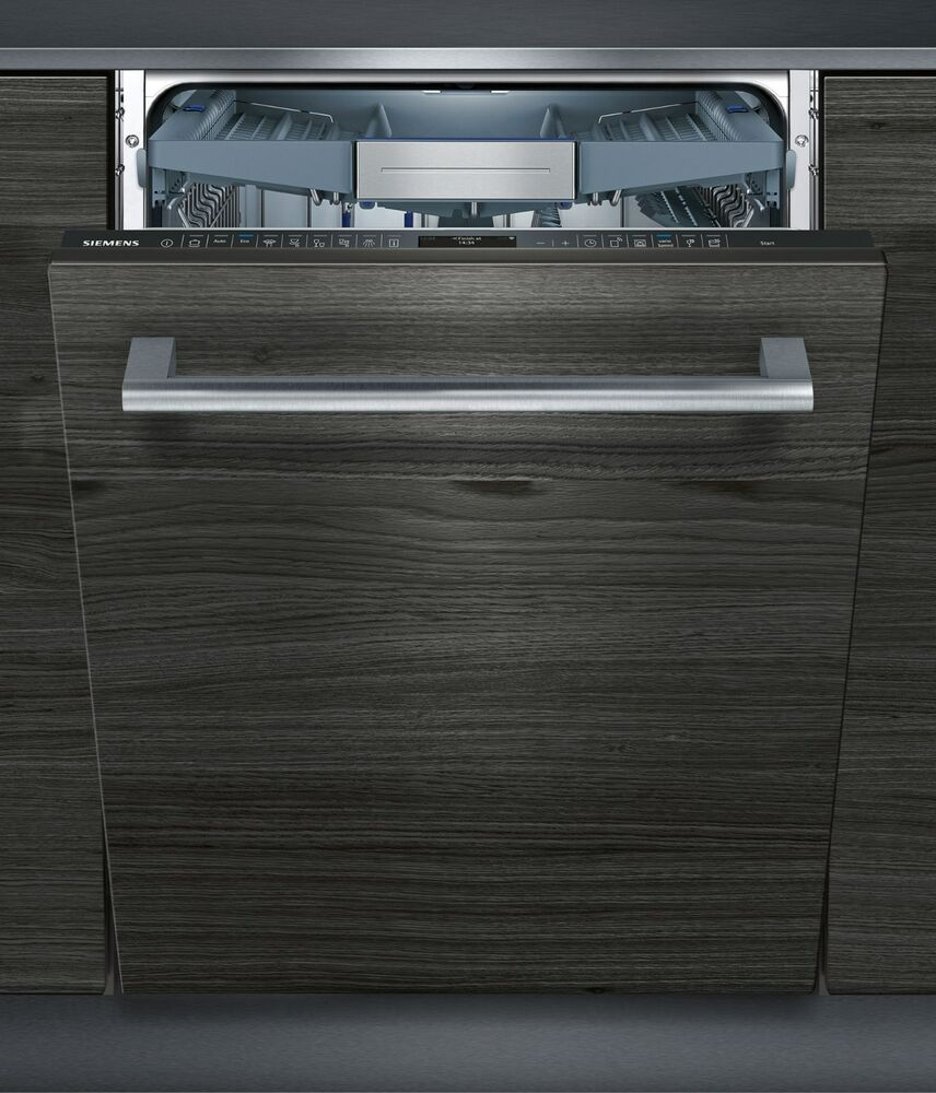 Ikea Esszimmer Kuche Kuche Fliesen Blende Geschirrspuler Obi Blende Buanderieikea Esszimmer Fliesen Geschi In 2020 Waschkuchendesign Waschkuche Wasche Sortieren