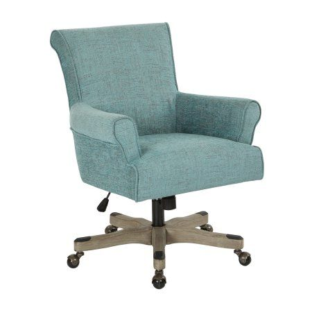Home Office Chairs Walmart Home Office Chairs Furniture