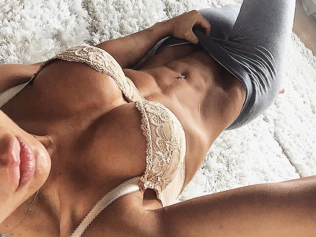 Jenny M Hanna Nude 24 best jenny m hannah images in 2019 | fitness models