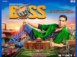 boss movie mp3 | boss movie mp3 songs | Watch bollywood