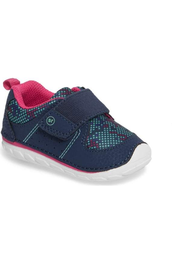Y Niño Product Zapatos Needs Baby Sneakers 1 Trainers Image wxBqgp