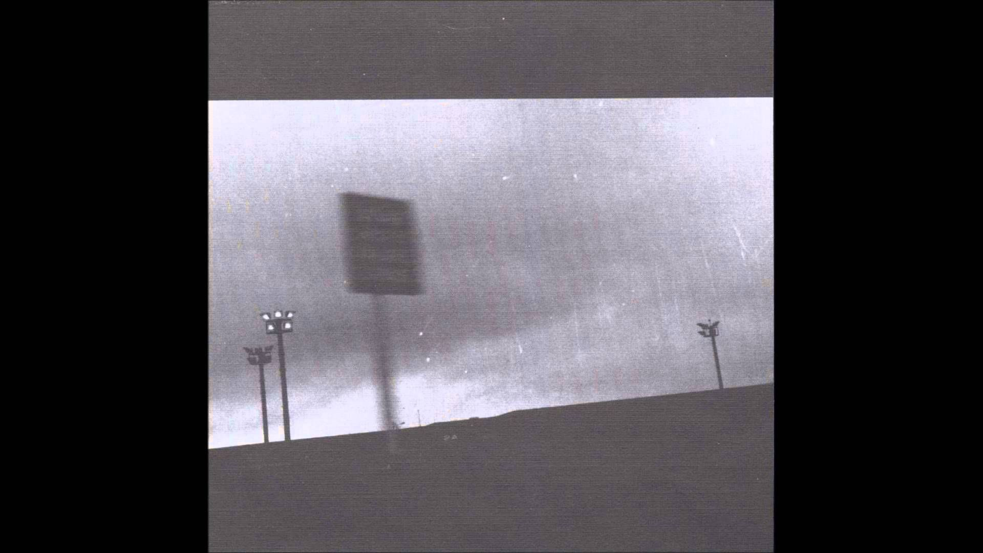 Godspeed You Black Emperor F A 1998 The Dark One Music