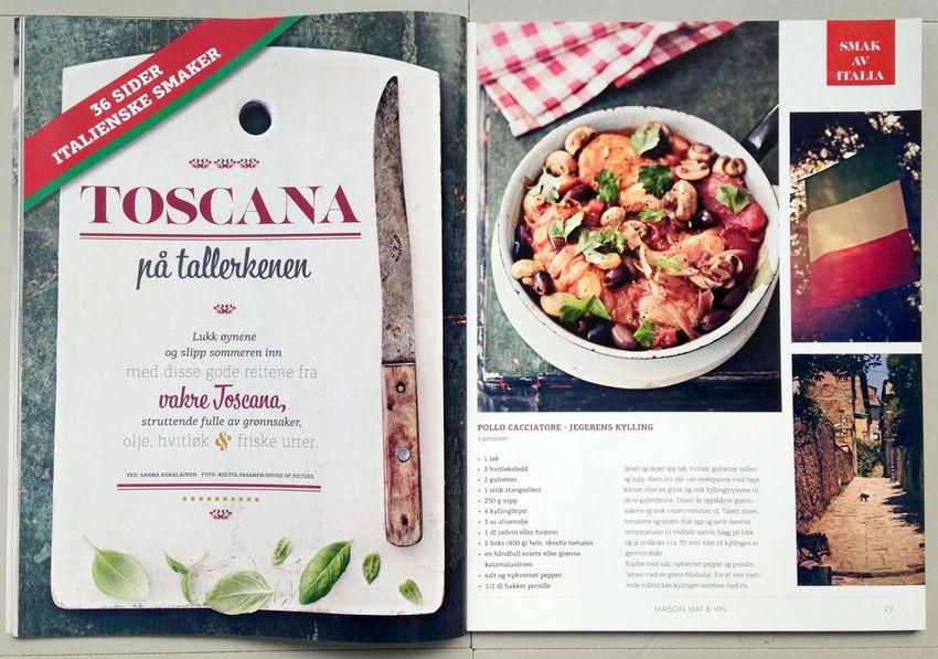 Sanna Kekalainen - Krop Creative Database Client: Vaasan. Photo Reetta Pasanen  food styling Sanna Kalainen