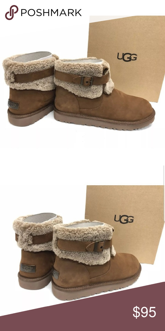 d9d30f66440 I just added this listing on Poshmark: NEW UGG boots ...