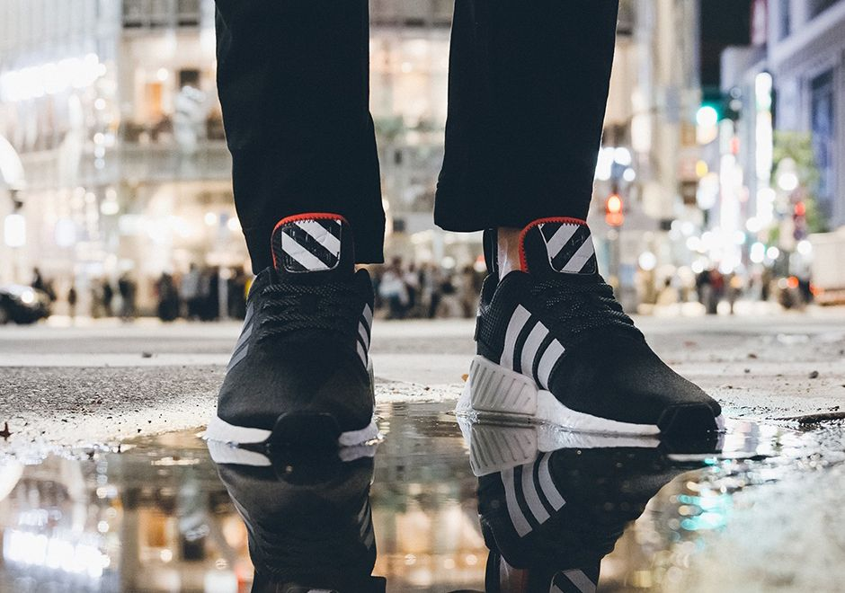the adidas nmd r2 tokyo will release this saturday may 20th