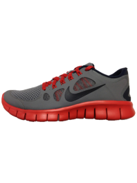b155081d8c9d4 Nike Kid s Free Run 5.0  backtoschool  nike  shoes  hibbett ...