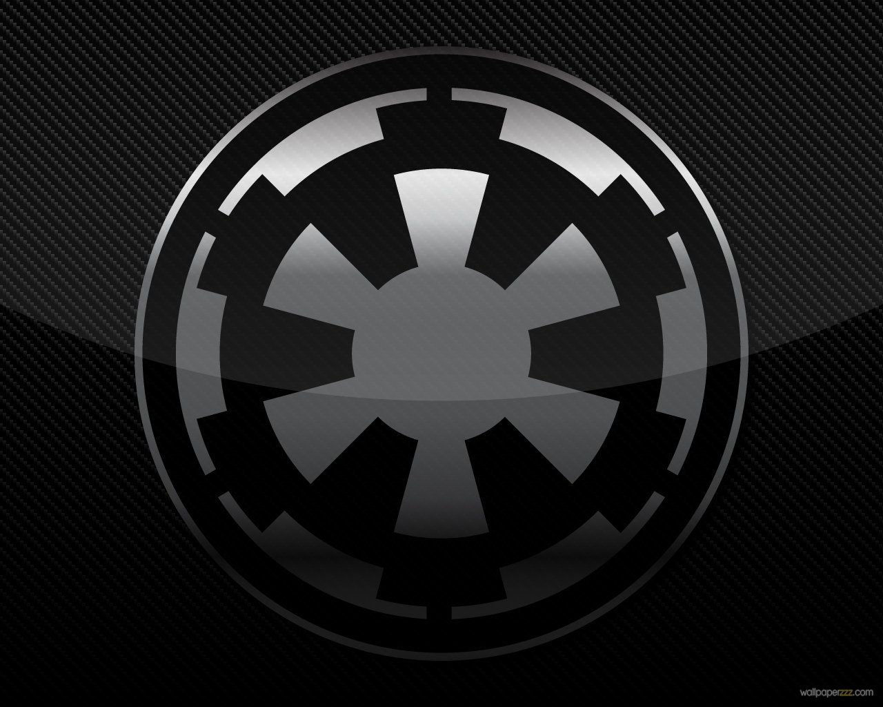 Star Wars Empire Wallpaper Phone Empire Wallpaper Star Wars Awesome Star Wars Wallpaper