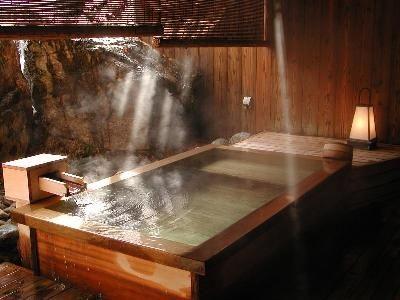 三朝館のアクセス 詳細 Jtb 三朝温泉 日本のお風呂