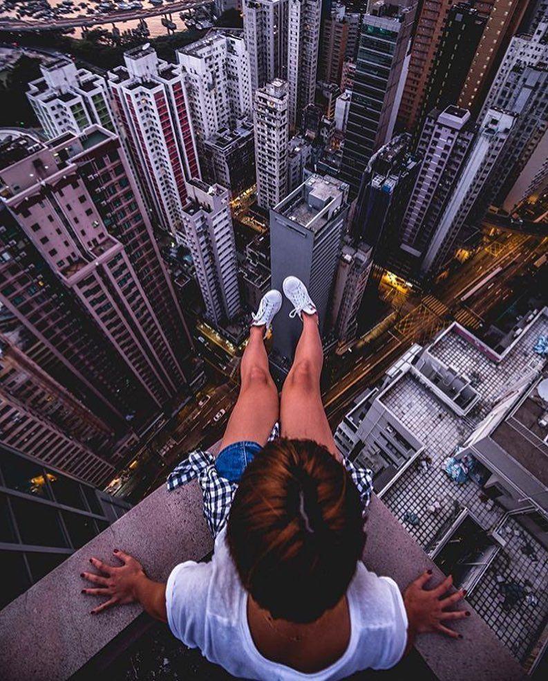 Instagram Photo By Livefolk Lifeofadventure May 21 2016 At 10 57pm Utc Adventure Inspiration Outdoors Adventure Travel