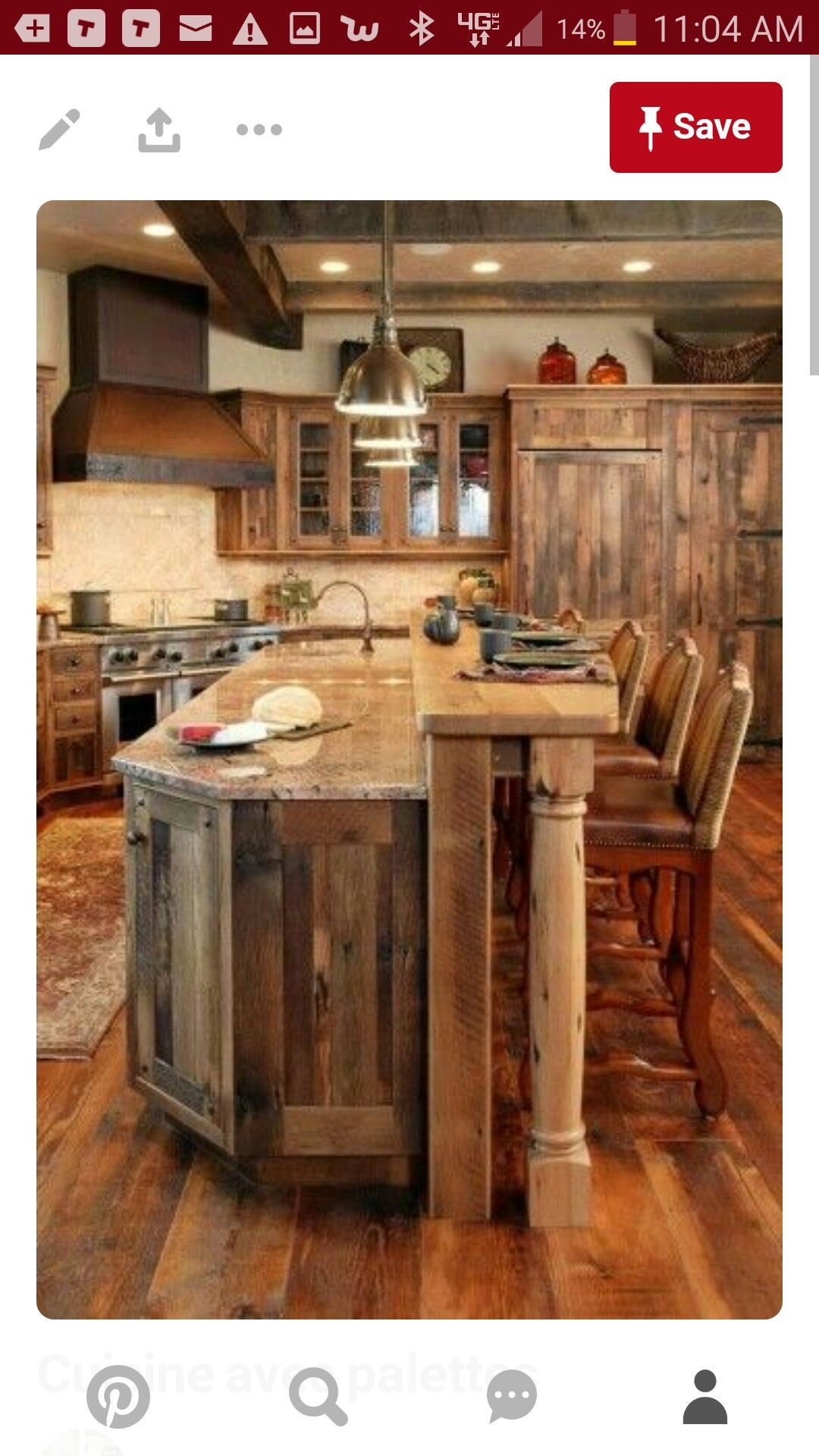 The cabinetsme rustic design wood pinterest