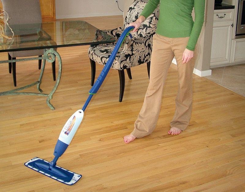 Bona Hardwood Floor Mop Clean Hardwood Floors Hardwood Floor Care Flooring