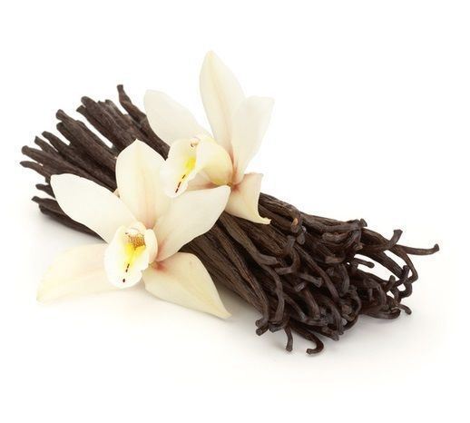 Planifolia/Tahitian sale