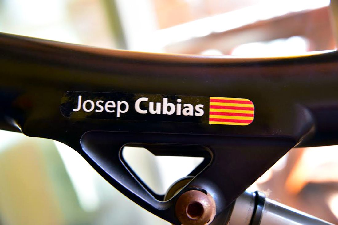 Josep, Catalunya
