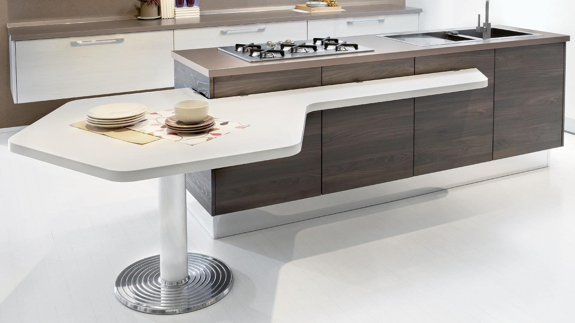 top - cucine lube | cucina | pinterest | tops - Top Cucine Lube