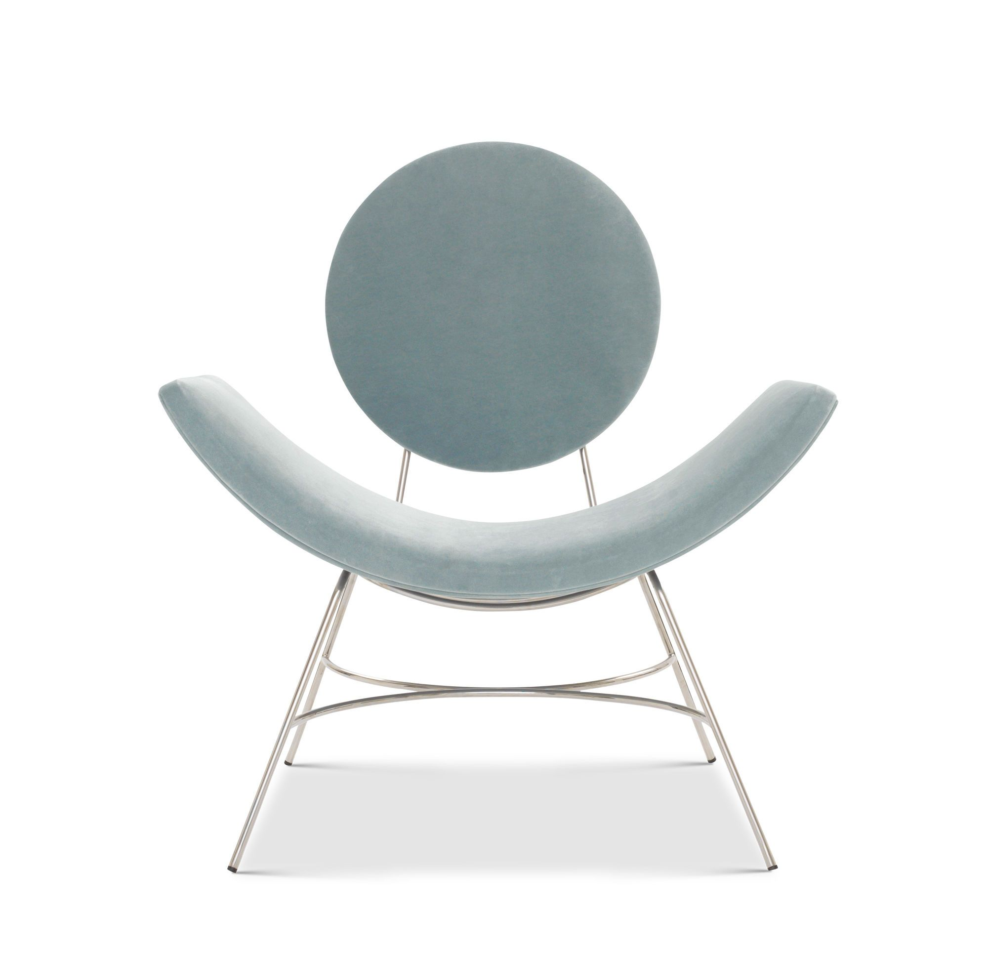 Elroy Chair Mitchell Gold Bob Williams In 2020 Chair Elroy Chair Style