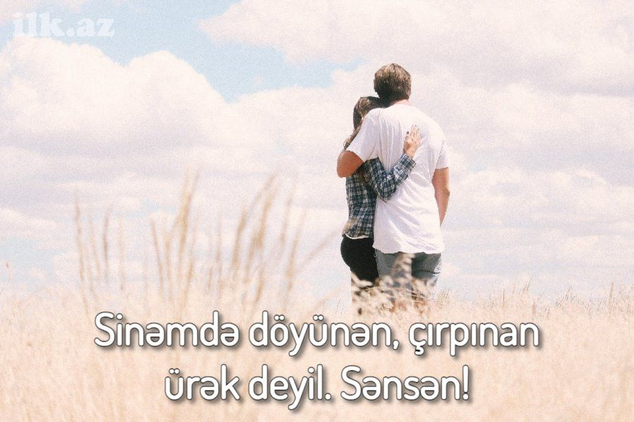 Sinəmdə Doyunən Cirpinan Urək Deyil Sənsən In 2021 Love Quotes With Images Cute Love Quotes Long Relationship Quotes