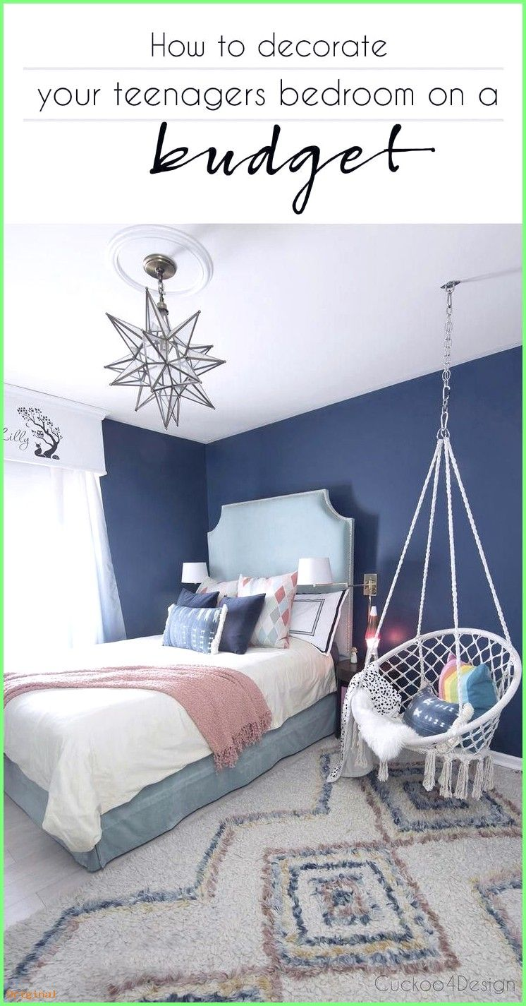 50+ Decor - how to decorate your teenagers bedroom on a budget | teenage girl bedroom ideas .... images