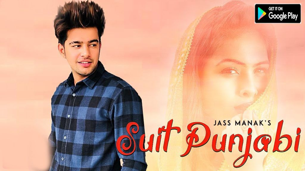 """""""PUNJABI VIDEO SONGS"""" To Watch and listen Punjabi Video"""