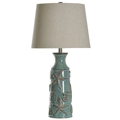Apartments · beachcrest home lady lake 30 table lamp