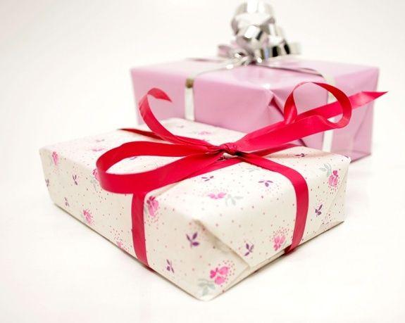 Manchmal sogar noch schöner als das schönste Geschenk: Ein liebevoller Vers auf der Geburtstagskarte