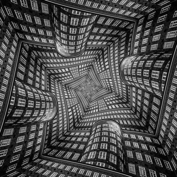 famous architectural buildings black and white. Unique Architectural Image Result For Buildings Photography On Famous Architectural Buildings Black And White