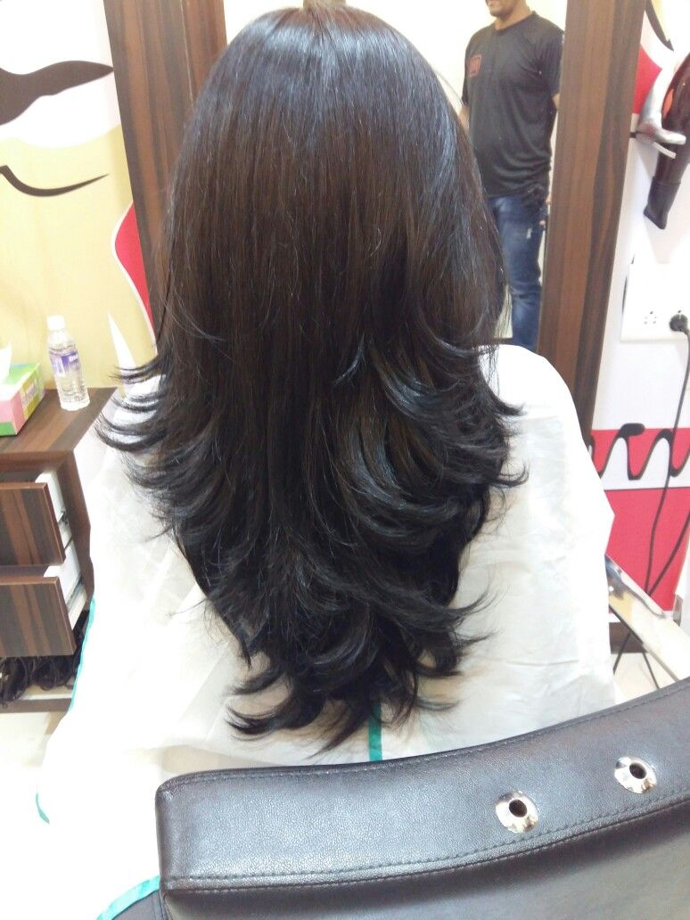 Pin By Anju Thapaliya Sharma On Haircut In 2020 Hair Hair Beauty Long Hair Styles