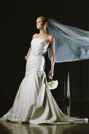 Houston Ivory Bridal Atelier   Jessi Wedding Stuff   Pinterest