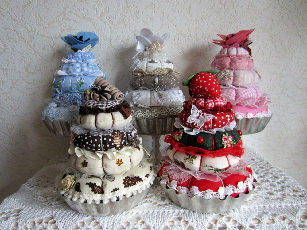 Backform Aus Stoff Zu Landhaus,Kuchen,Geburtstag,Ostern,Tilda | EBay